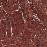 дешевые строительные материалы Guangdong плиток пола фарфора цены 60X60 хорошие