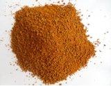 Maisglutin-Mahlzeit für Tierfutter-Qualität
