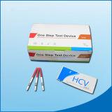Kits de test du VHC