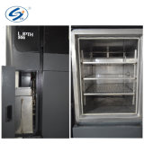 Simulation Environment Test Machine Manufacturing Supplier