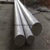 El mejor alto fabricante de la barra redonda de Uns No8020 del acero de aleación de níquel 20 en China