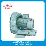 공기 펌프 750W 삼상 진공 펌프 공기 송풍기 측 채널 송풍기 와동 가스 펌프