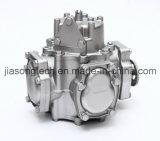 Quatre piston distributeur du débitmètre de carburant