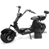 """Bicicleta elétrica da motocicleta do veículo elétrico barato do """"trotinette"""" com Ce"""