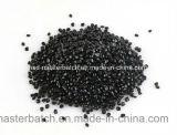 чернота углерода Masterbatch 15% 30% 50% с низкой ценой