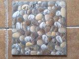 Azulejo de suelo de cerámica al aire libre del nuevo no resbalón 2017 300X300