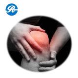 Pureza elevada Piroxicam Anti-Inflammatory (36322-90-4)