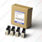 SMTの予備品のためのPanasonic弁N510054844AA