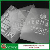 Qingyi mejor calidad de vinilo de transferencia de calor