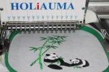 [هوليوما] حارّ عمليّة بيع [3د] غطاء سرعة عال آليّة تطريز آلة