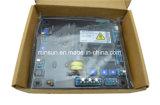 Stamford 발전기 예비 품목 AVR Sx440 자동 전압 안정제