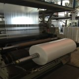 Shrink film PE Fabrication