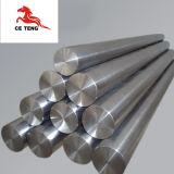 Venta caliente ASTM B348-2000 Gr. 1 barras de titanio