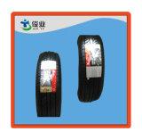 Custom Высокоглянцевая бумага самоклеющиеся этикетки рулон используется давление в шинах