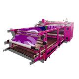 昇華熱の出版物機械ローラーの熱伝達機械を転送するロール