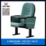 Лекция в зале для отдыха заседание Auditorium сиденье кресло домашнего кинотеатра Aw 1529