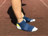 Klarer fantastischer Entwurf Sports Mann-Baumwollsocken
