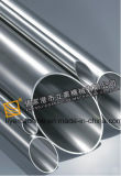 Yj-275s Serra Circular de Metal