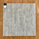 600X600mm europäische Konzept-Porzellan-Fliese-Fußboden-und Wand-Fliese (OTA603)