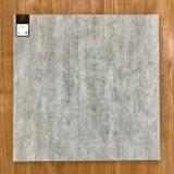 Mattonelle 600X600mm (OTA603-CINDER) del pavimento non tappezzato e della parete della porcellana europea di concetto
