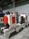 자동적인 200L 스틸 드럼 생산 라인