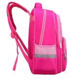 Venda a quente aluno mochila Bolsa Escola coloridos duráveis