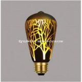 ampoule de l'ampoule MTX DEL 3W du laser 3D en ligne en vente