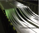 Grad Spfc 340, Spfc390, Spfc440 Kohlenstoffstahl-Streifen an den niedriger Preis-Cr-Streifen