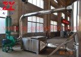 Fg-60 de Fabriek van het Materiaal Fbd/60kg/Pharmaceutical/Food/de Elektro het Verwarmen Droger van het Vloeibare Bed van de Hoge Efficiency