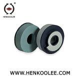 Скашивая колесо Y3 для керамических плиток
