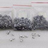 Yg Yg68 Tungsten склеиваемых пилы из карбида вольфрама советы Jx серии