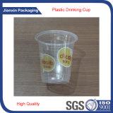 8 унции 12oz 16oz одноразовые пластмассовый сосуд для воды