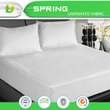 Koningin Size Waterproof Mattress Cover