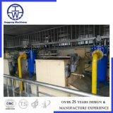 ビールビール醸造所の飲料日記の医薬品水フィルターで使用される腐食剤のための産業SUS304/316L液体フィルターか酸または水