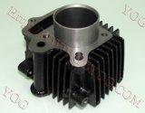 Piezas de motocicleta mejor Kit de cilindro el cilindro para90/90C cc