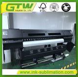Impresora del formato grande de Oric con Dx-5 doble para la impresión de la sublimación