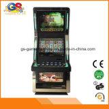 Ranuras caseras de juego del casino de las máquinas de juego video de la ranura del Keno para la venta