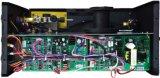 De Machine van het Lassen van de omschakelaar gelijkstroom MIG/Mag