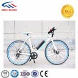 Мощный электрический тип города Bike