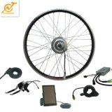 kit elettrico di conversione della bicicletta di 48V 1000W con la batteria facoltativa 21ah