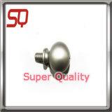 Pezzo meccanico di CNC del metallo di alta precisione dell'OEM