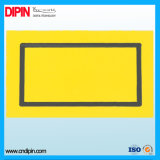 CNC роторный лист цвета Engravable и вырезывания двойной для освещения и рекламировать, доска информации
