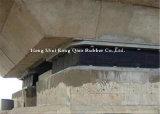 Un alto rendimiento de plomo de LRB Apoyos de goma por el puente y la construcción de aislamiento