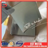 Zr1 Zircónio de folha metálica para a fábrica de Alimentação