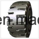 Reifen 14/70-20 der China-Vorexkavator-Ladevorrichtungs-OTR 16.9 20.5-25