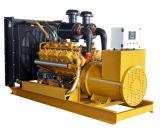 De Stille Generator 150kw van uitstekende kwaliteit