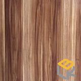 Hölzernes Korn-dekoratives Melamin imprägniertes Papier für Möbel oder Tür vom chinesischen Hersteller