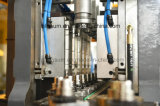 Nuevo tipo botella de agua plástica de 250ml~2L que hace la máquina