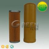 El filtro hidráulico para Auto Parts (130-3212)