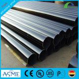 Nahtloser Stahl-Gas-Rohr API-5L
